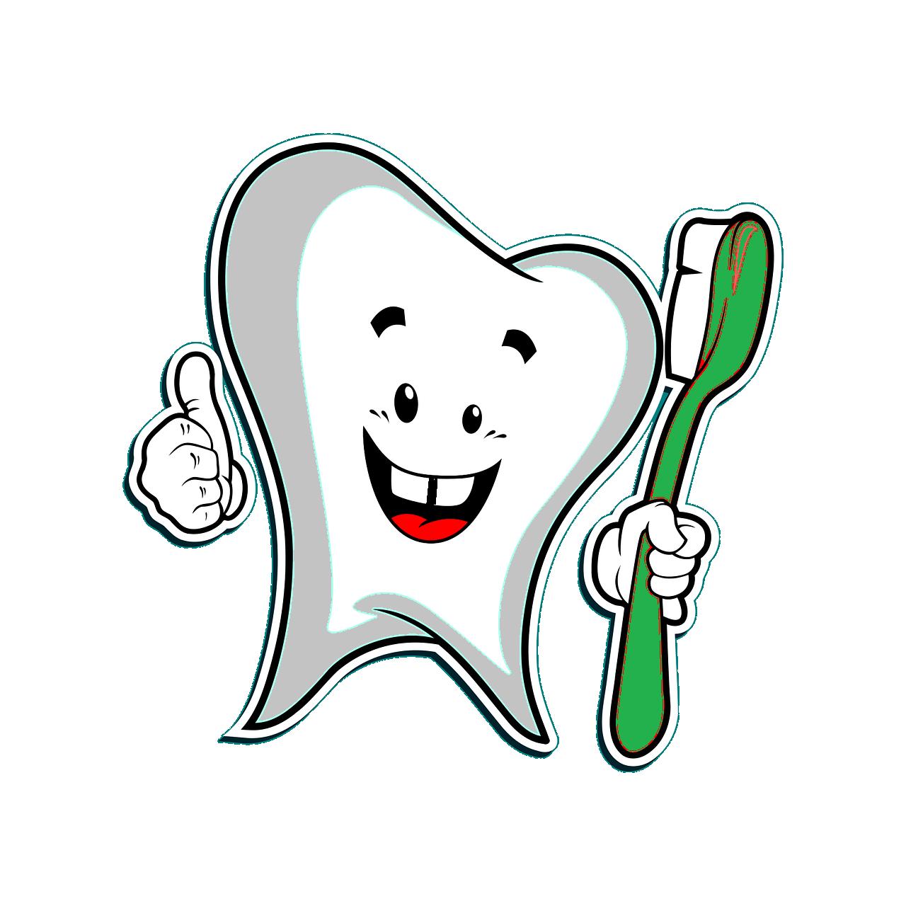 Стоматологический портал Гид Зубов